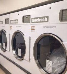 top-load-washers laundry equipment newport beach