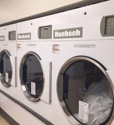 top-load-washers laundry equipment newport beach