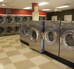 washer commercial laundry equipment los alamitos