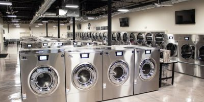 touch wash laundry 1