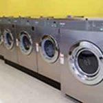 Best Huebsch Equipment Maintenance Service In California