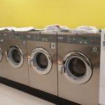 Best Laundry Room Pasadena CA