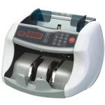 Bill Counter Laundry Products Supply