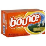 Bounce Paper Products Supply