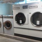 Brokerage Laundromat Marketing In Westminster CA