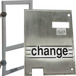 Change Guards Combo Laundry Products Supply