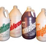 Chemicals Supply For Laundry Products
