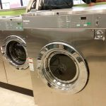 Coin OP Laundry Machines For Sale In Westminster CA
