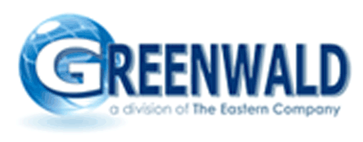 Greenwald Logo