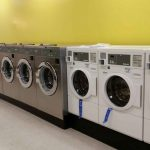 Highly Recommended Commercial Laundry Equipment Los Angeles CA