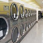 Highly Recommended Super Clean Laundry National City CA