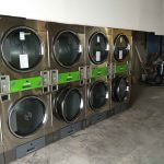 Highly Suggested Multi Housing Vended Laundry Projects Southern California