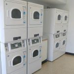 Install New Coin Op Washers And Dryers For Most Multi Housing Locations In Southern California