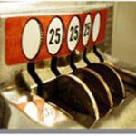Leading Edge Laundry Amenities For Multi Housing Laundry Room