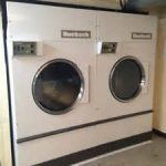 Multi Housing Laundry Room Solutions In California