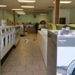 OPL Or On Premise Laundry Projects Westminster California