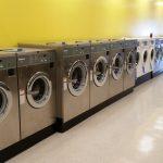 The Laundry Room Pasadena CA