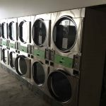 Top Rated Broadway Laundry And Market Los Angeles CA