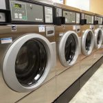 Top Rated OPL Or On Premise Laundry Projects Southern California