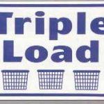 Ace Full Stocking Laundry Supply Distributor