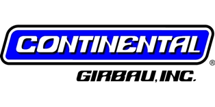Continental Girbau Inc Commercial Laundry Parts