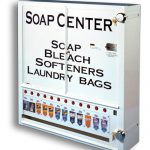 Soaps Bleaches Softeners And Laundry Bags Supplies